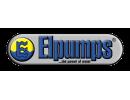 ELPUMPS, Венгрия