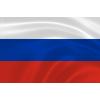 Ручейки из России (17)