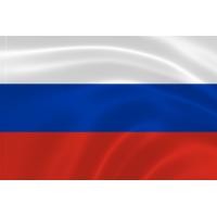 Ручейки из России