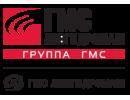 АО ГМС Ливгидромаш, г. Ливны, Россия