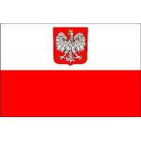 Ручейки из Польши