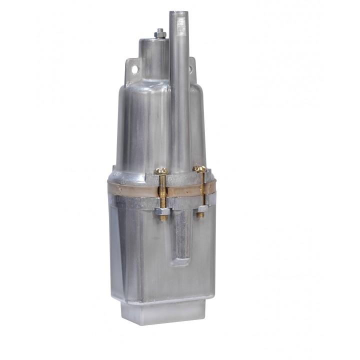 Вибрационный насос Парма НВ-1, кабель 10м, верхний забор воды