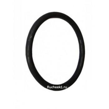 Защитное кольцо для насосов Ручеек, Малыш, Водолей