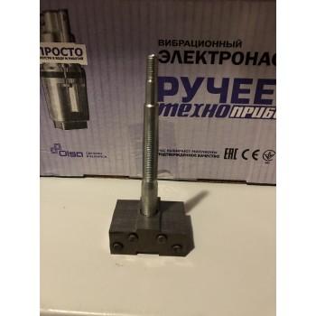 Комплект Якорь и Шток для вибрационных насосов Ручеек-1, Ручеек-1М