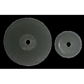 Ремкомплект для вибрационных насосов Полив