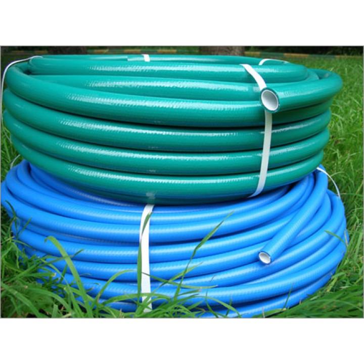 Шланг для полива Поток100 3/4 х 25 м